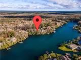 9590 River Holly Path - Photo 1