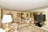 5855 Midnight Pass Road - Photo 11