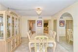 5855 Midnight Pass Road - Photo 18
