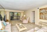 5855 Midnight Pass Road - Photo 4