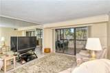 5855 Midnight Pass Road - Photo 6