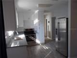1670 52ND Avenue - Photo 7