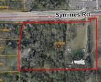 9889 Symmes Road - Photo 1