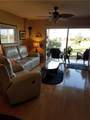 6151 Bahia Del Mar Boulevard - Photo 10