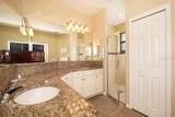 7703 Rio Bella Place - Photo 19