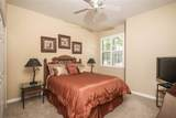 7703 Rio Bella Place - Photo 20