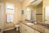 7703 Rio Bella Place - Photo 21