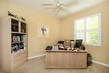 7703 Rio Bella Place - Photo 22