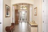 7703 Rio Bella Place - Photo 4