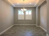 11508 11TH Avenue - Photo 11