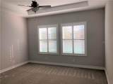 11508 11TH Avenue - Photo 12
