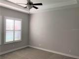 11508 11TH Avenue - Photo 13