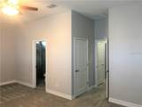 11508 11TH Avenue - Photo 20