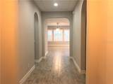 11508 11TH Avenue - Photo 5