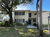 6939 Country Club Drive - Photo 1