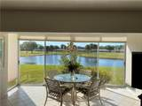 6939 Country Club Drive - Photo 4