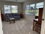 6939 Country Club Drive - Photo 5