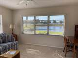 6939 Country Club Drive - Photo 7