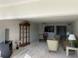 6939 Country Club Drive - Photo 8