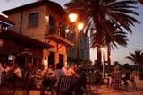 102 Riviera Dunes Way Street - Photo 14