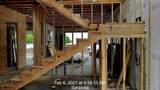 1850 Sherwood Street - Photo 9