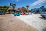 117 Beach Road - Photo 47