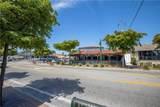 117 Beach Road - Photo 49