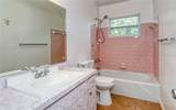 5868 Welcome Road - Photo 12