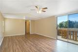 10074 Thaxton Street - Photo 11