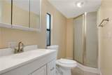 10074 Thaxton Street - Photo 18