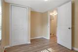10074 Thaxton Street - Photo 20
