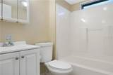 10074 Thaxton Street - Photo 21