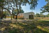 10074 Thaxton Street - Photo 4