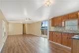 10074 Thaxton Street - Photo 7