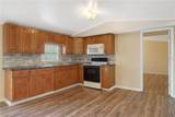 10074 Thaxton Street - Photo 8