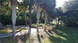8234 Santa Cruz Drive - Photo 15