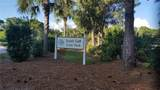 8234 Santa Cruz Drive - Photo 35