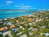 1670 Bay View Drive - Photo 68