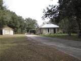 13879 Jacksonville Road - Photo 1