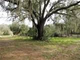 13879 Jacksonville Road - Photo 6