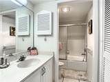5135 Gulf Of Mexico Drive - Photo 41