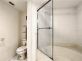 5135 Gulf Of Mexico Drive - Photo 47
