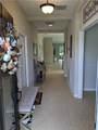 3360 Sagebrush Street - Photo 3
