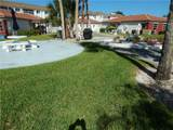 116 Vista Hermosa Circle - Photo 23