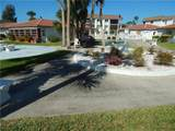 116 Vista Hermosa Circle - Photo 24