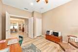 4024 Cottage Hill Ave - Photo 24