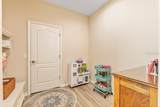 4024 Cottage Hill Ave - Photo 28