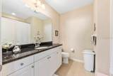 4024 Cottage Hill Ave - Photo 40
