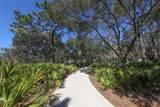 11713 Blue Hill Trail - Photo 55