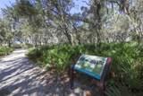 11713 Blue Hill Trail - Photo 56